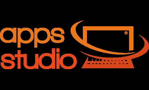 Apps Studio
